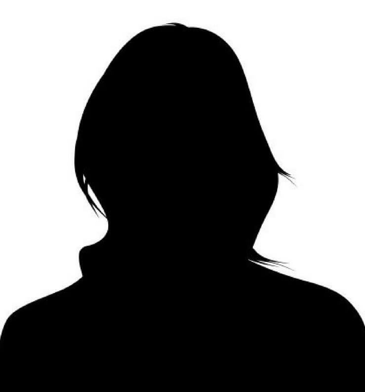 female-unknown